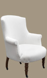 Capucine Chair