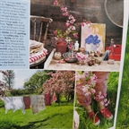 Country Living mag april 2013 beautifully styled by Caroline Reeves (2)